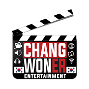 Changwoner Entertainment